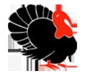 Weeks Turkeys